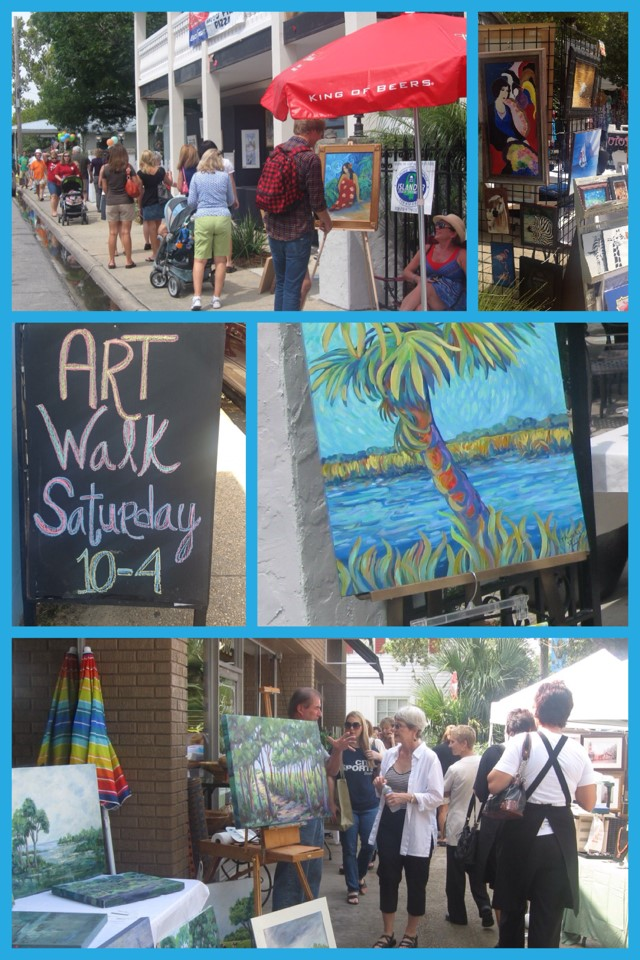 artwalk image